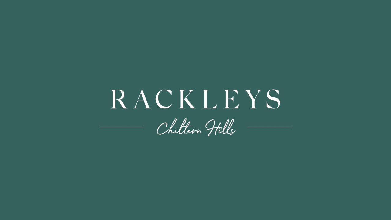 Rackleys Chiltern Hills Video