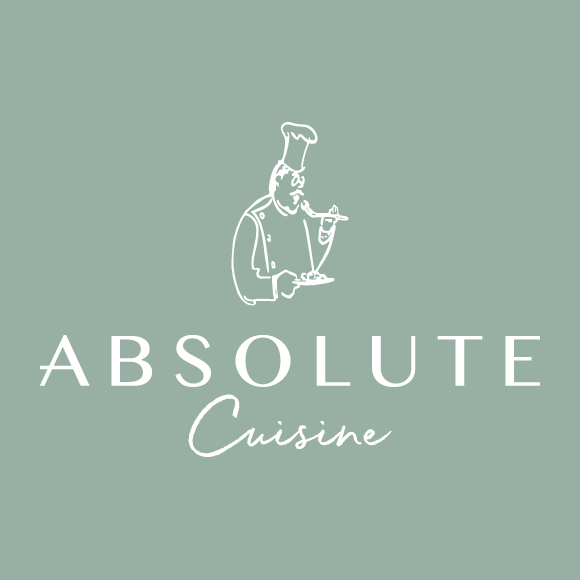 Absolute Cuisine Catering